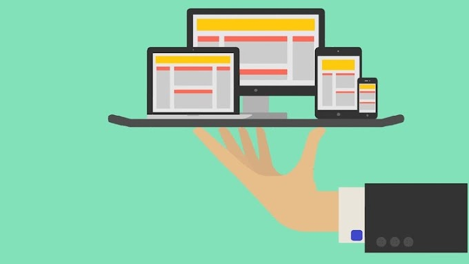 HTML and CSS for Absolute Beginners - UDEMY Totally Free Course