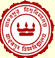 Jadavpur-University-Kolkata-Jobs-Career-Vacancy-Admit-Card-Exam-Result-Notification