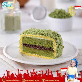 thal-cake-choco-greentea