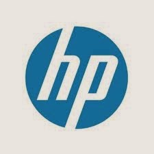 Hp Toll Free Numbers In India Customer Care And Service Contact No