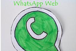 Cara Menghubungkan WhatsApp di Komputer dan Laptop serta Cara Mengeluarkannya dari Perangkat