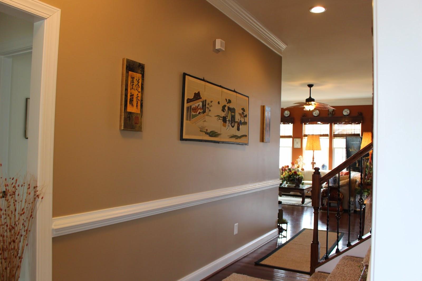 Valspar Living Room Paint Ideas Zion Star