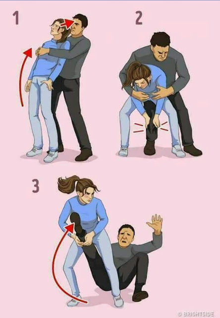 self-defense-tips-2