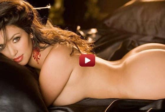 Kim Kardashi Sex Video 24