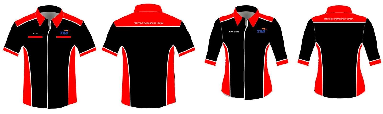 Design f1 shirt customade creeper design for Office design kz