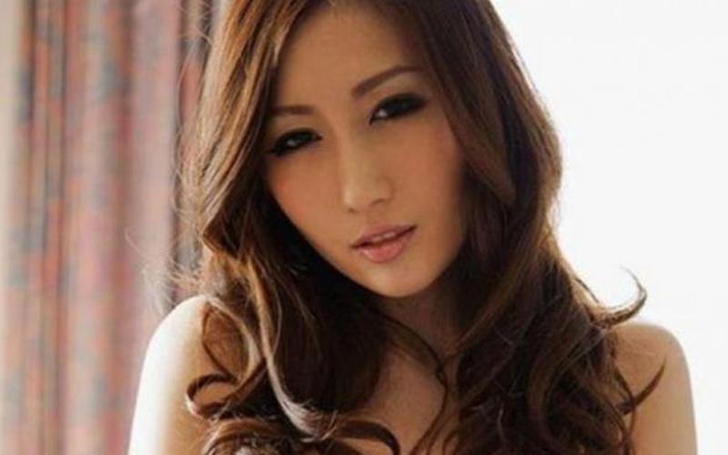 Kisah Mahasiswa UGM Bikin Skripsi Film Porno Jepang