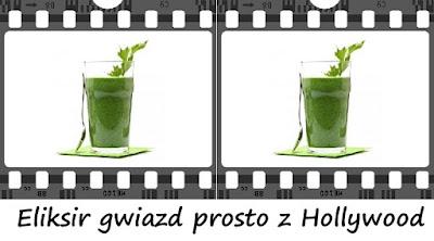 http://pl.blastingnews.com/styl-zycia/2015/07/eliksir-gwiazd-prosto-z-hollywood-czyli-koktail-na-plaski-brzuch-i-promienna-cere-00469335.html