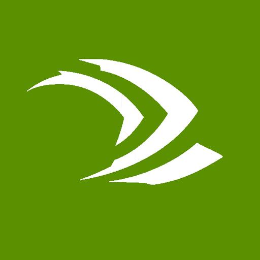 Vulkan Driver Support