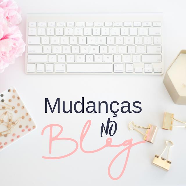 blog, Dicas, Dicas para Blogueiras, layout novo, layouts para blogger, planner, Variedades,