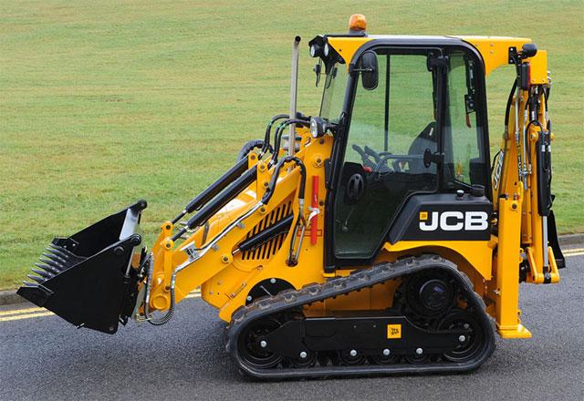 jcb macchine industriali - Pagina 3 JCB_1CXT_t_1