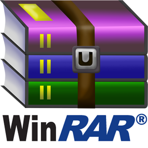 winrar, download winrar, winrar full version, free download winrar