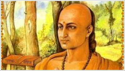 chanakya niti for students