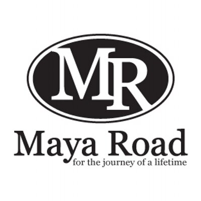 Maya Road Design Team