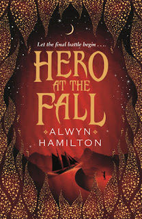 https://www.goodreads.com/book/show/35406534-hero-at-the-fall