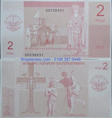 Tiền In Hình Chúa Giesu