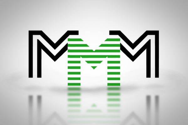 MMM Nigeria Celebrates Their 1year Anniversary Today