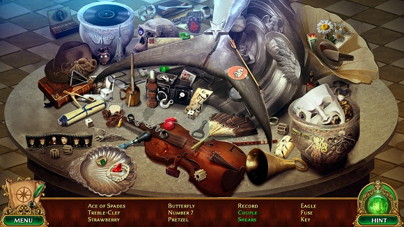 the-emerald-maiden-symphony-of-dreams-collectors-pc-screenshot-www.ovagames.com-5