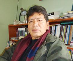 Teófilo Villacorta Cahuide