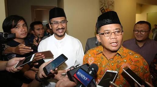 Hoaks Marak, PKS Salahkan Pemerintah