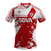 River Plate - Adidas 2016/17