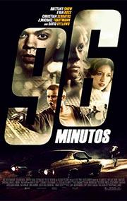 Filme 96 Minutos