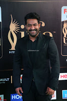 Jr. NTR at IIFA Utsavam Awards 2017 (18).JPG