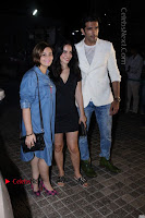 Bollywood Actor Actress at Special Screening Of Film Naam Shabana  0054.JPG