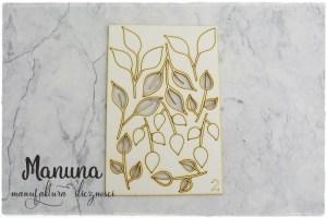 http://manuna.pl/produkt/listki-2