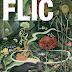 Gaudeix de la literatura i les arts infantils i juvenils amb una nova edició del Flic Festival