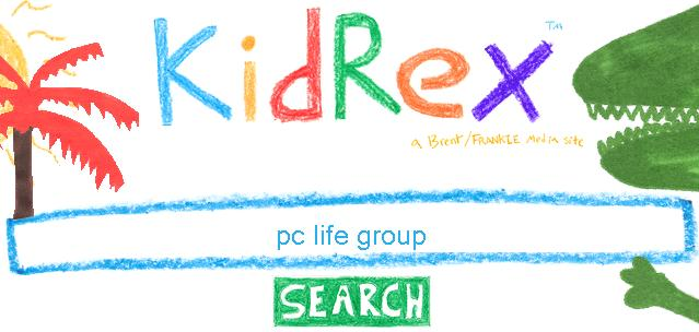 Org kidrex kidrex kid safe search engine click for details