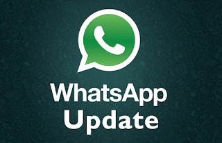 whatsapp gif and media sharing