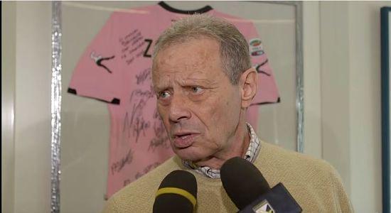 Focus Palermo: Il punto sul calciomercato. Di S.Costanza