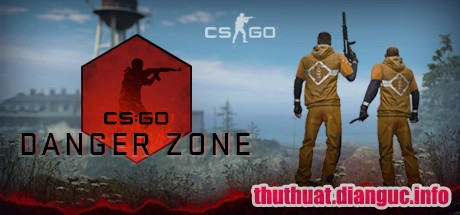 Download Game Counter Strike Global Offensive Full Cr@ck