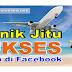 Video Tips Jitu Jualan di Facebook