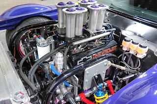 1967-camaro-speedway-motors-pri-robby-unser-11