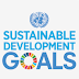 United Nations calls for more youth participation in attainment of SDGs by 2030