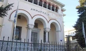 Γιάννενα: Σήμερα Τα Αποκαλυπτήρια Της Προτομής Του ΓΕΩΡΓΙΟΥ ΜΥΛΩΝΑ, Βουλευτή Ιωαννίνων