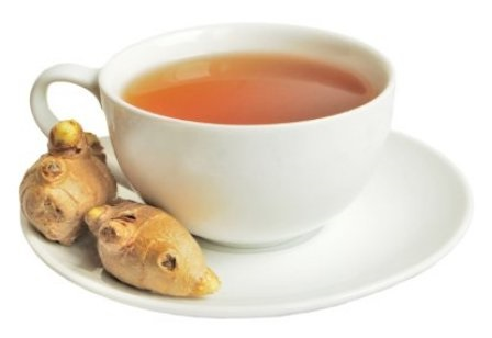 8 Manfaat Minum Jeruk Nipis Dicampur Madu Untuk Kesehatan