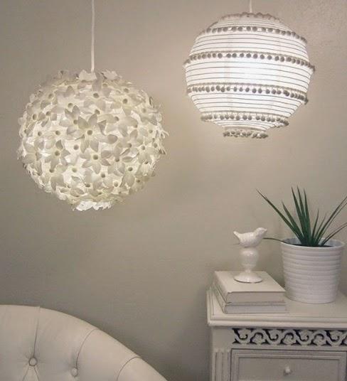 decoração-com-fita-pompom