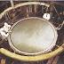 ▷ Método para FABRICAR Ácido Ntrico (HNO3) ⚠️ | Manufactura del HNO3