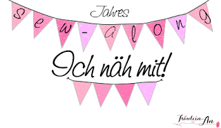 Jahres-Sew-Along