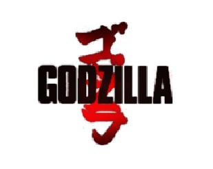 https://3.bp.blogspot.com/-kzJnFsRyksw/V9zI8WxcPuI/AAAAAAAArww/3rwiOpzlcQMlNRY3HLgDPNY_Q1RTkdCuACLcB/s1600/Godzilla.jpg