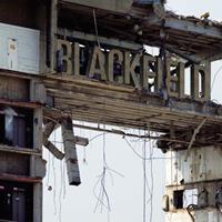 [2007] - Blackfield II
