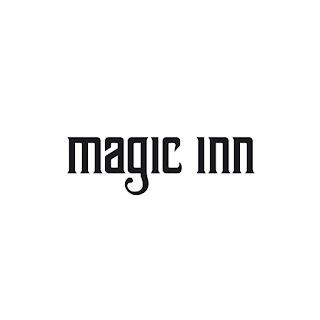 Magic Inn