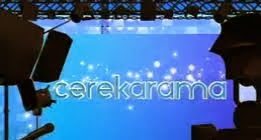 gambar wallpaper Cerekarama