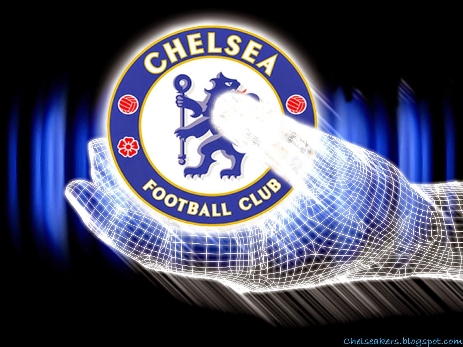 Gambar Animasi Bergerak Chelsea Untuk DP BBM BlackBerry Walpaper