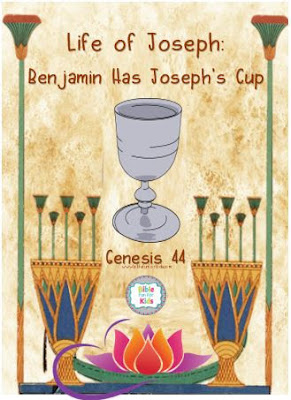 https://www.biblefunforkids.com/2019/11/life-of-joseph-series-9-benjamin-has.html