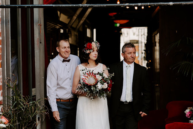 FREMANTLE WEDDING SAMANTHA SIMOME PHOTOGRAPHY