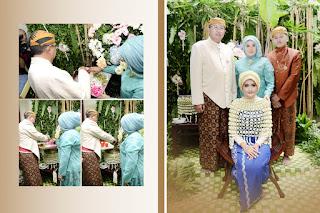 foto pernikahan murah, photobooth murah jakarta, foto wedding depok jakarta bogor, foto siraman