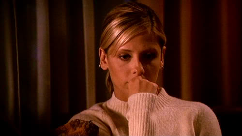 Buffy_Sisterhood.jpg
